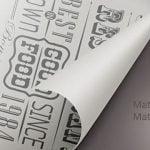 Imprimir tesis y encuadernar tesis. Página principal 8