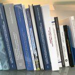 Imprimir tesis y encuadernar tesis. Página principal 3